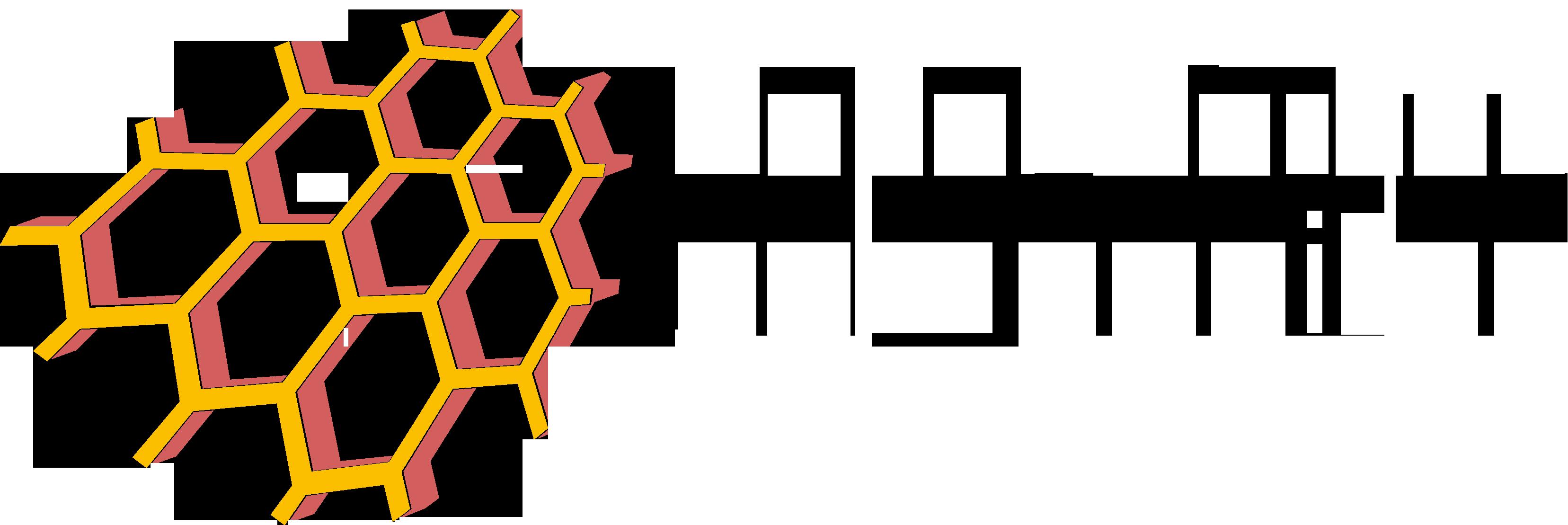 Zobel Carbon